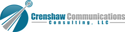 Crenshaw Communications Consulting, LLC